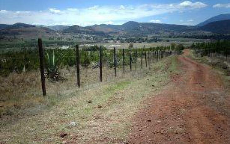 Foto de terreno habitacional en venta en carrcerrito colorado, tierras blancas, atlacomulco, estado de méxico, 251565 no 01