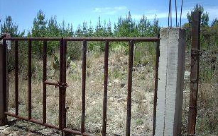 Foto de terreno habitacional en venta en carrcerrito colorado, tierras blancas, atlacomulco, estado de méxico, 251565 no 04