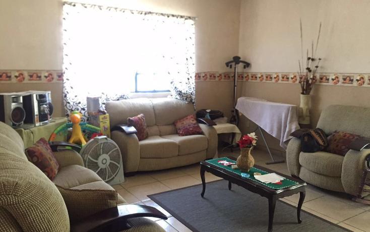 Foto de departamento en venta en carrera torres 401, tampico altamira sector 2, altamira, tamaulipas, 2648403 No. 03