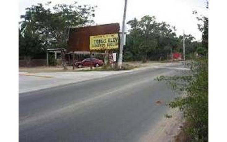 Foto de terreno habitacional en venta en carret  cruces pto marquez, cayaco, acapulco de juárez, guerrero, 291583 no 01