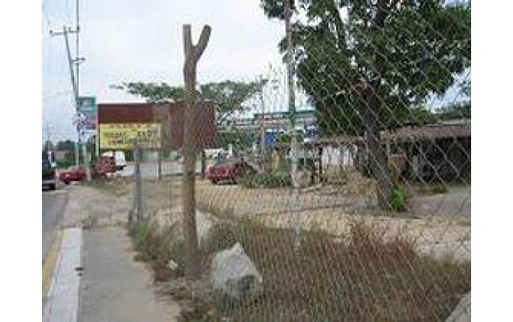 Foto de terreno habitacional en venta en carret  cruces pto marquez, cayaco, acapulco de juárez, guerrero, 291583 no 02