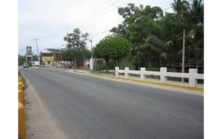 Foto de terreno habitacional en venta en carret  cruces pto marquez, cayaco, acapulco de juárez, guerrero, 291583 no 03