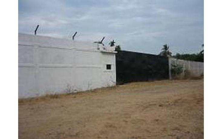 Foto de terreno habitacional en venta en carret  cruces pto marquez, cayaco, acapulco de juárez, guerrero, 291583 no 04