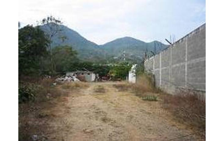 Foto de terreno habitacional en venta en carret  cruces pto marquez, cayaco, acapulco de juárez, guerrero, 291583 no 05