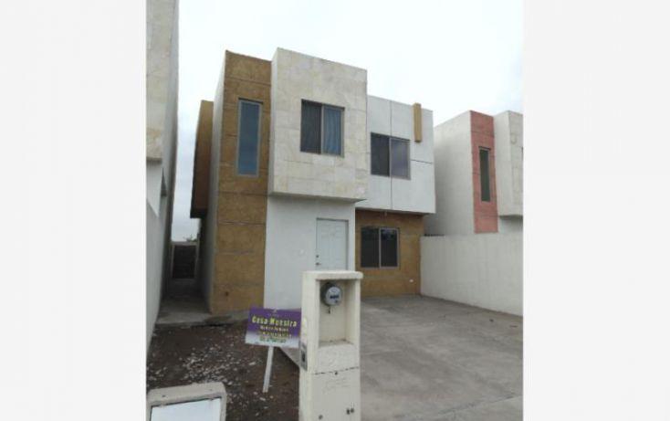 Foto de casa en venta en carret 57, burócratas, monclova, coahuila de zaragoza, 1925610 no 02