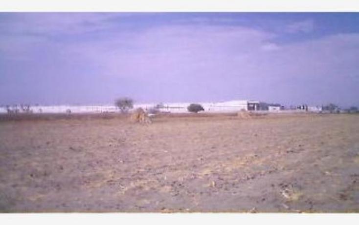 Foto de terreno habitacional en venta en carret de huejotzingo a san martin temelucan 1, santa ana xalmimilulco, huejotzingo, puebla, 768333 no 03