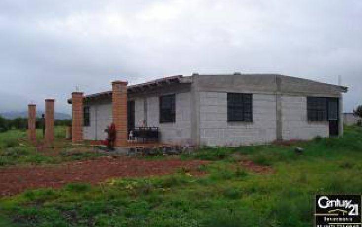 Foto de terreno habitacional en venta en carret libre qrotequis km 36 36, tequisquiapan centro, tequisquiapan, querétaro, 1701936 no 04