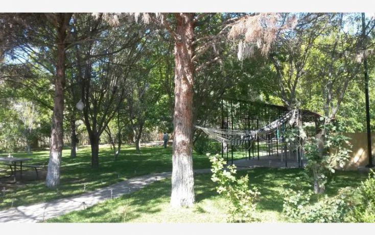 Foto de rancho en venta en carret piedras negras, km 26 3, nueva españa, saltillo, coahuila de zaragoza, 1326149 no 02