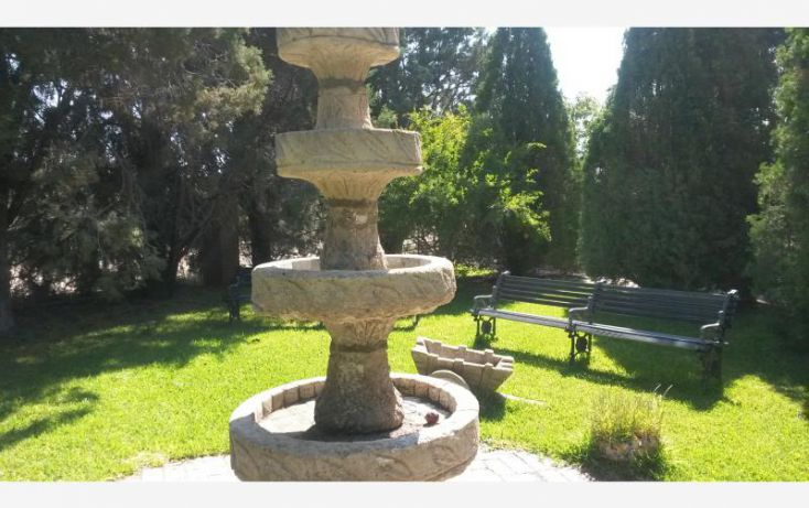 Foto de rancho en venta en carret piedras negras, km 26 3, nueva españa, saltillo, coahuila de zaragoza, 1326149 no 03