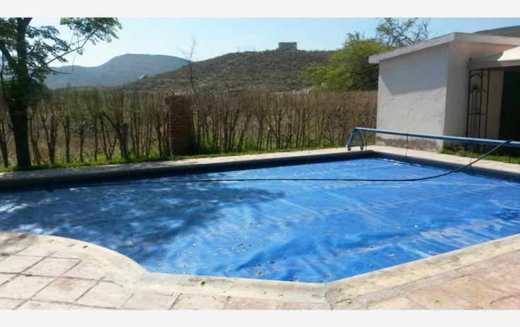 Foto de rancho en venta en carret piedras negras, km 26 3, nueva españa, saltillo, coahuila de zaragoza, 1326149 no 05