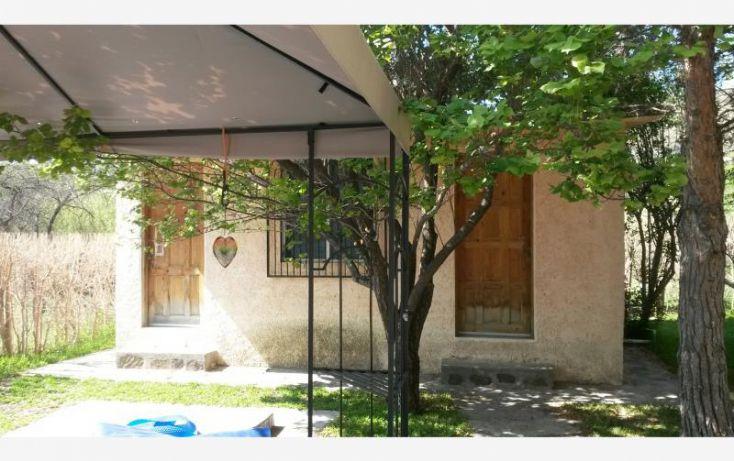 Foto de rancho en venta en carret piedras negras, km 26 3, nueva españa, saltillo, coahuila de zaragoza, 1326149 no 06