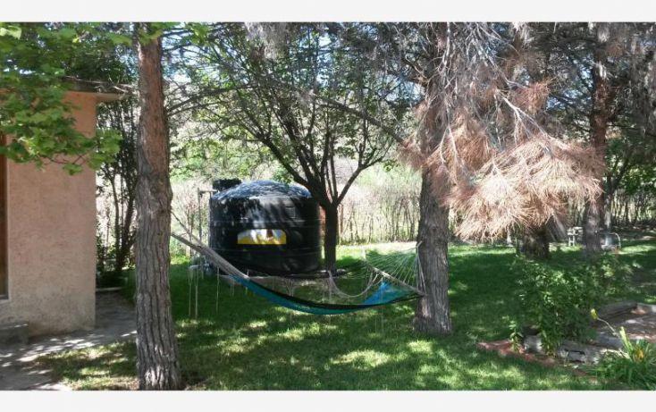 Foto de rancho en venta en carret piedras negras, km 26 3, nueva españa, saltillo, coahuila de zaragoza, 1326149 no 07