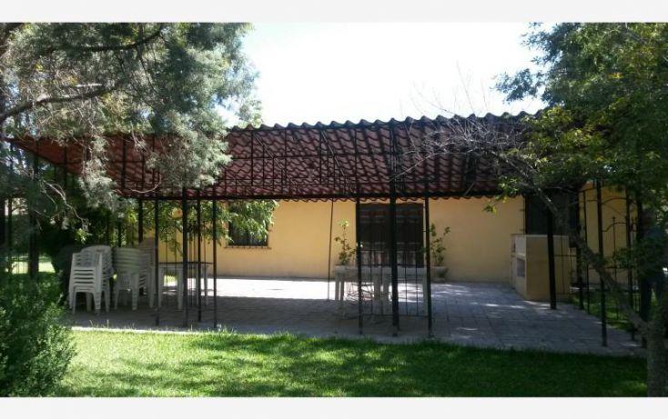 Foto de rancho en venta en carret piedras negras, km 26 3, nueva españa, saltillo, coahuila de zaragoza, 1326149 no 09