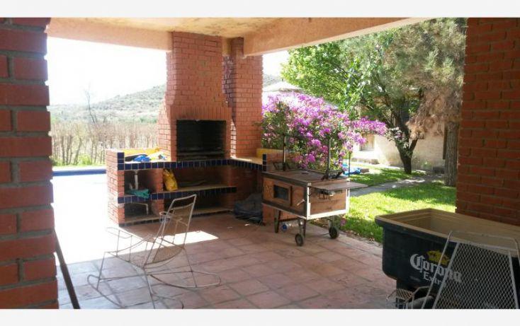 Foto de rancho en venta en carret piedras negras, km 26 3, nueva españa, saltillo, coahuila de zaragoza, 1326149 no 10