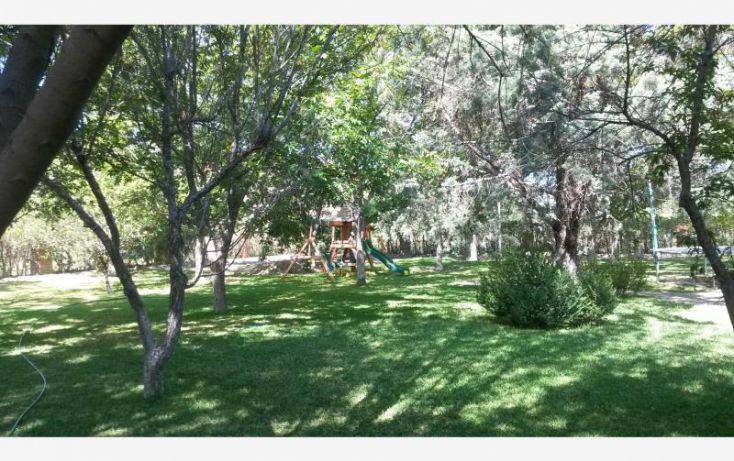 Foto de rancho en venta en carret piedras negras, km 26 3, nueva españa, saltillo, coahuila de zaragoza, 1326149 no 23
