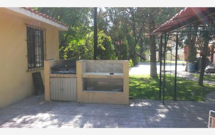 Foto de rancho en venta en carret piedras negras, km 26 3, nueva españa, saltillo, coahuila de zaragoza, 1326149 no 24