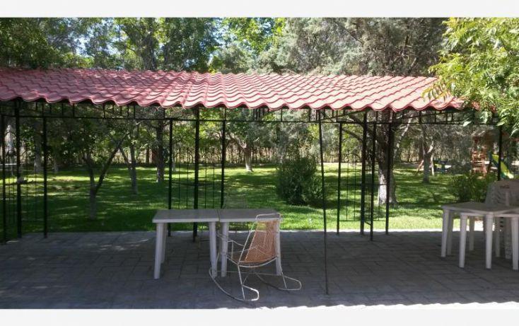 Foto de rancho en venta en carret piedras negras, km 26 3, nueva españa, saltillo, coahuila de zaragoza, 1326149 no 29