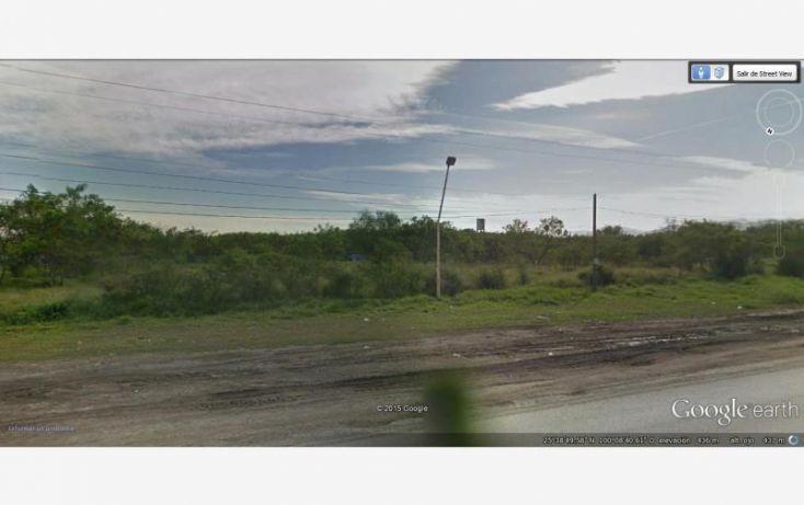 Foto de terreno comercial en renta en carret san roque, américa unida, juárez, nuevo león, 1479199 no 02