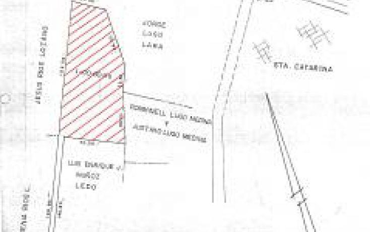 Foto de terreno habitacional en venta en carret slp queretaro km 25 25, buenavista, querétaro, querétaro, 1701948 no 01