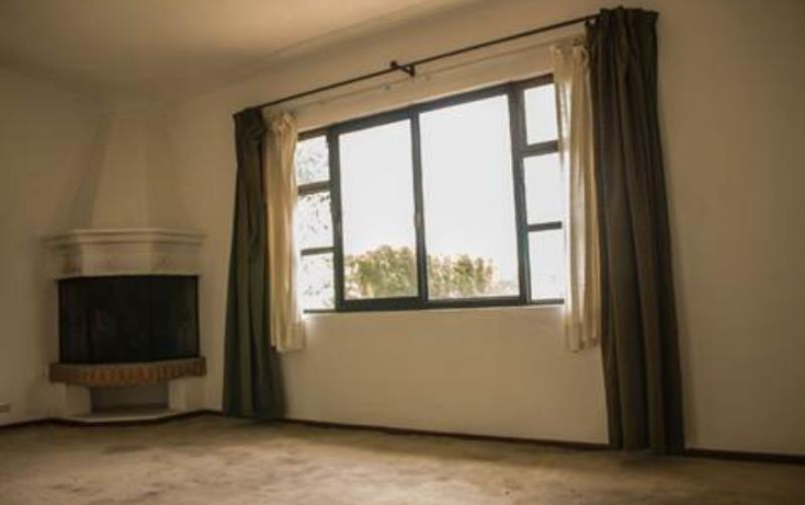Foto de casa en venta en carretas nonumber, villa de los frailes, san miguel de allende, guanajuato, 1779782 No. 01
