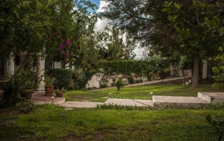 Foto de casa en venta en carretas nonumber, villa de los frailes, san miguel de allende, guanajuato, 1779782 No. 05