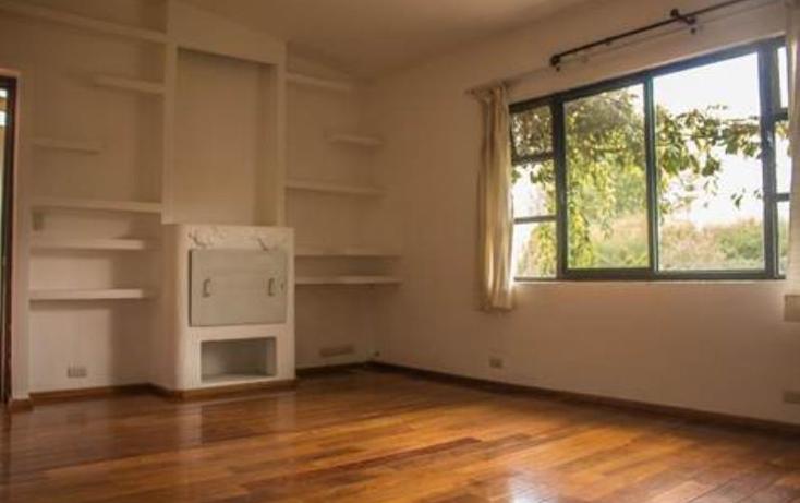 Foto de casa en venta en carretas nonumber, villa de los frailes, san miguel de allende, guanajuato, 1779782 No. 09