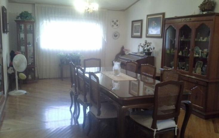 Foto de casa en venta en  , carretas, querétaro, querétaro, 1251257 No. 03
