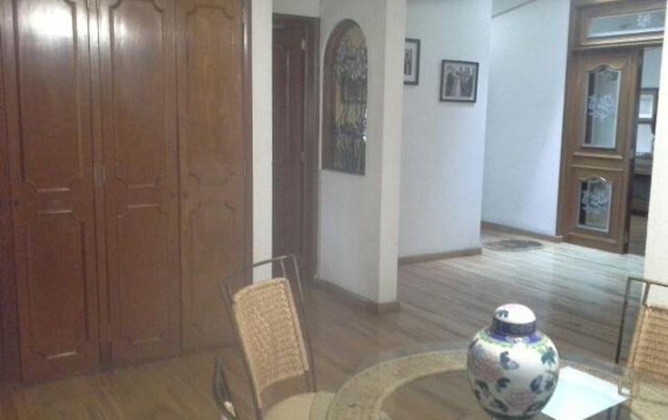 Foto de casa en venta en  , carretas, querétaro, querétaro, 1251257 No. 05