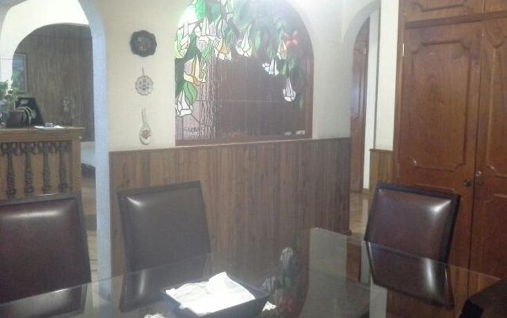 Foto de casa en venta en  , carretas, querétaro, querétaro, 1251257 No. 07