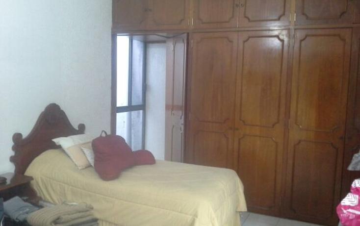 Foto de casa en venta en  , carretas, querétaro, querétaro, 1251257 No. 11
