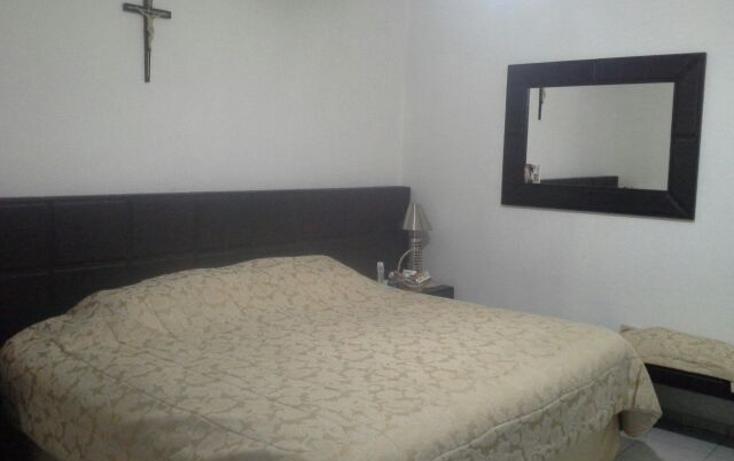 Foto de casa en venta en  , carretas, querétaro, querétaro, 1251257 No. 12