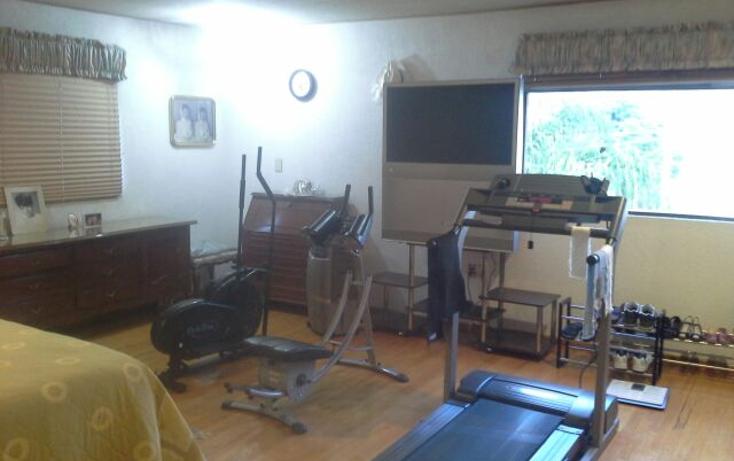 Foto de casa en venta en  , carretas, querétaro, querétaro, 1251257 No. 17