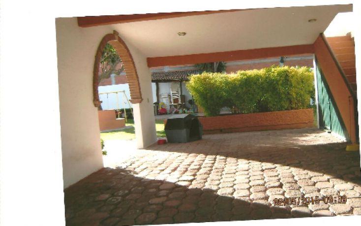 Foto de casa en venta en, carretas, querétaro, querétaro, 1289229 no 03
