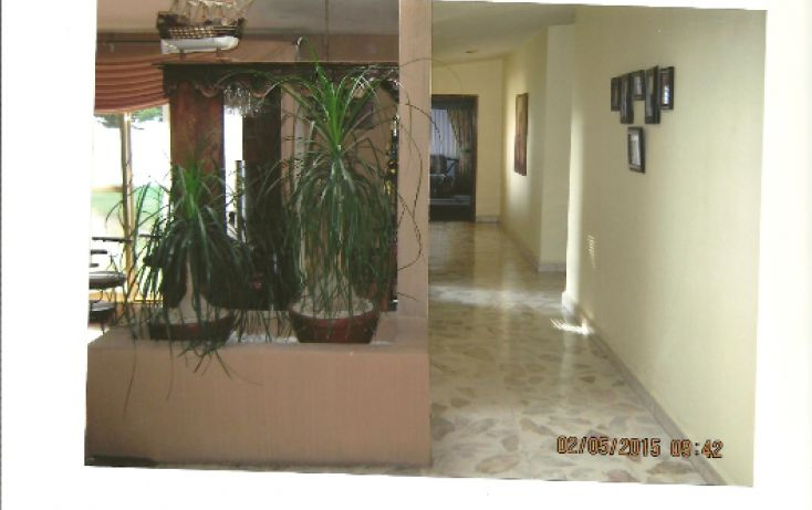 Foto de casa en venta en, carretas, querétaro, querétaro, 1289229 no 05