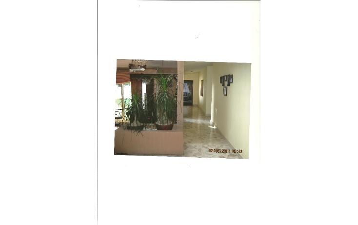 Foto de casa en venta en  , carretas, querétaro, querétaro, 1289229 No. 05