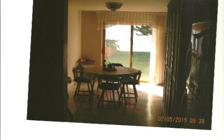 Foto de casa en venta en, carretas, querétaro, querétaro, 1289229 no 06