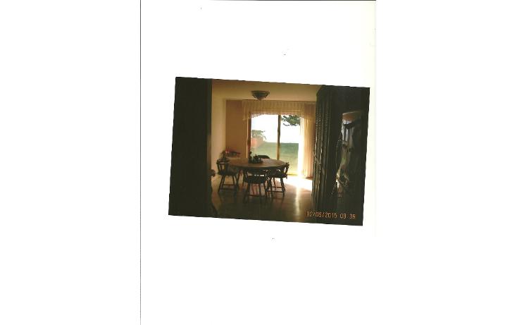 Foto de casa en venta en  , carretas, querétaro, querétaro, 1289229 No. 06