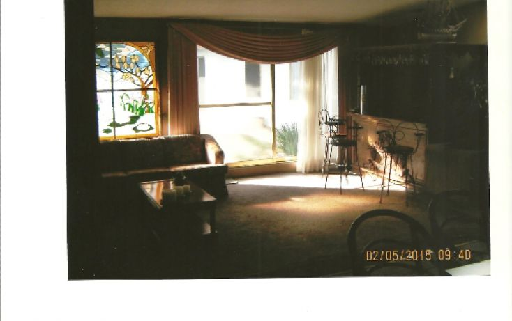 Foto de casa en venta en, carretas, querétaro, querétaro, 1289229 no 07
