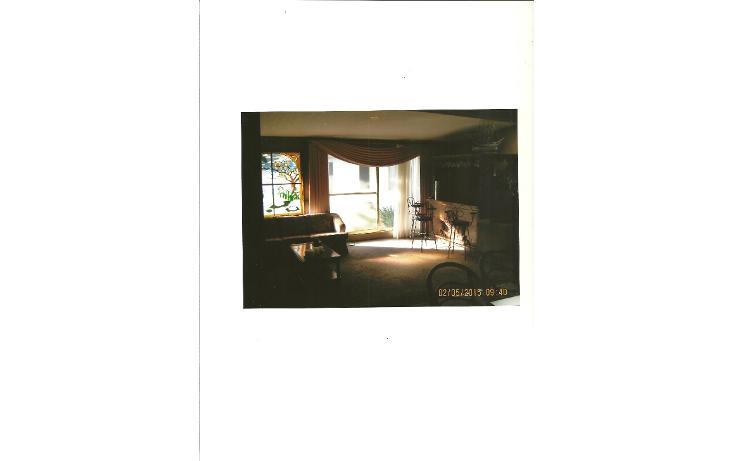 Foto de casa en venta en  , carretas, querétaro, querétaro, 1289229 No. 07
