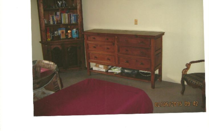 Foto de casa en venta en, carretas, querétaro, querétaro, 1289229 no 08