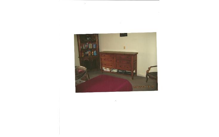 Foto de casa en venta en  , carretas, querétaro, querétaro, 1289229 No. 08