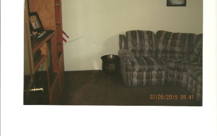 Foto de casa en venta en, carretas, querétaro, querétaro, 1289229 no 09