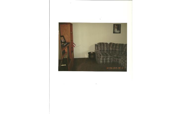 Foto de casa en venta en  , carretas, querétaro, querétaro, 1289229 No. 09