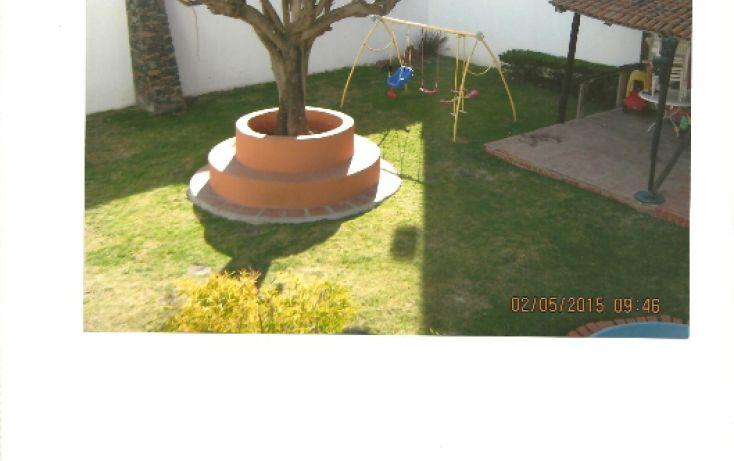 Foto de casa en venta en, carretas, querétaro, querétaro, 1289229 no 10