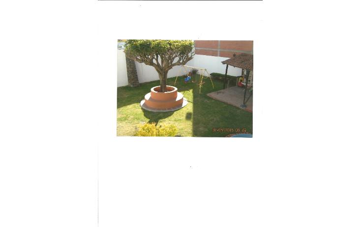 Foto de casa en venta en  , carretas, querétaro, querétaro, 1289229 No. 10