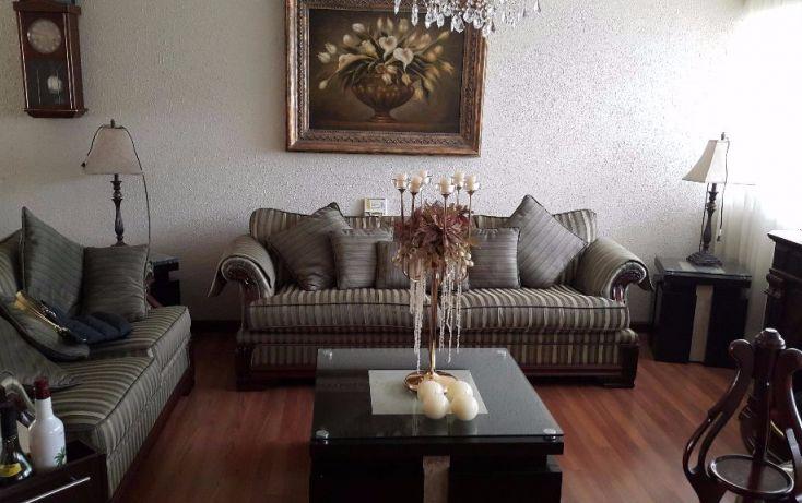 Foto de casa en venta en, carretas, querétaro, querétaro, 1314811 no 03