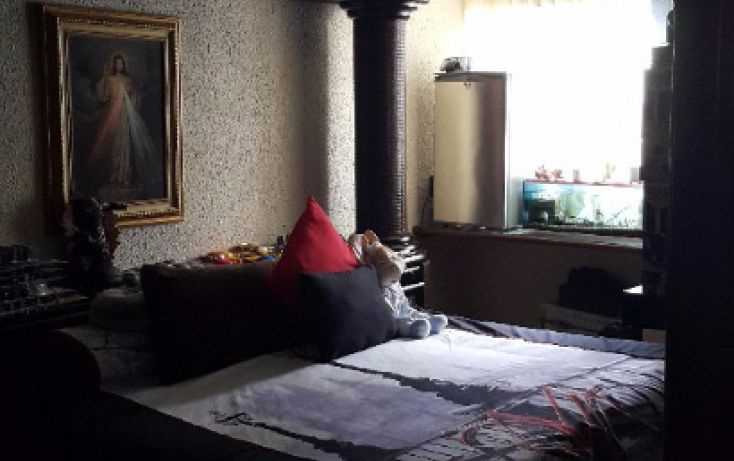 Foto de casa en venta en, carretas, querétaro, querétaro, 1314811 no 05