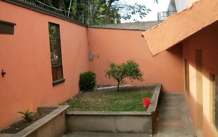 Foto de casa en renta en  ., carretas, querétaro, querétaro, 1335325 No. 05