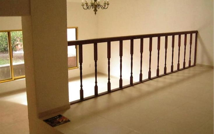 Foto de casa en renta en  ., carretas, querétaro, querétaro, 1335325 No. 08