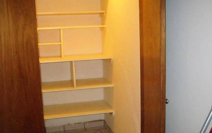 Foto de casa en renta en  ., carretas, querétaro, querétaro, 1335325 No. 11